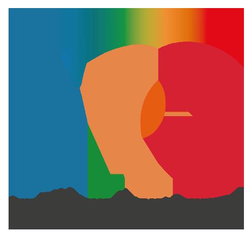 A propos de ARC