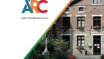Programme-ARC