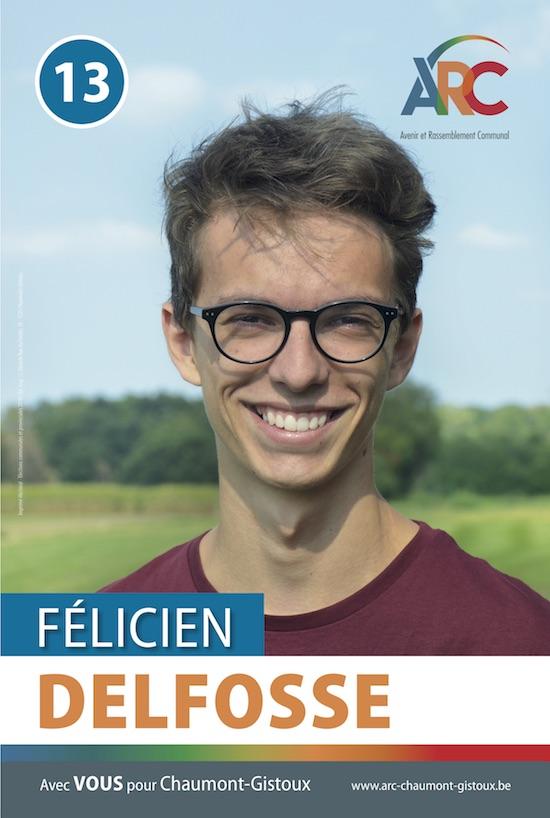 13-felicien-web
