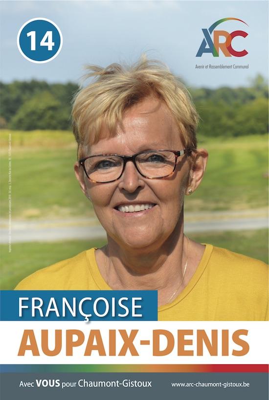14-francoise-web