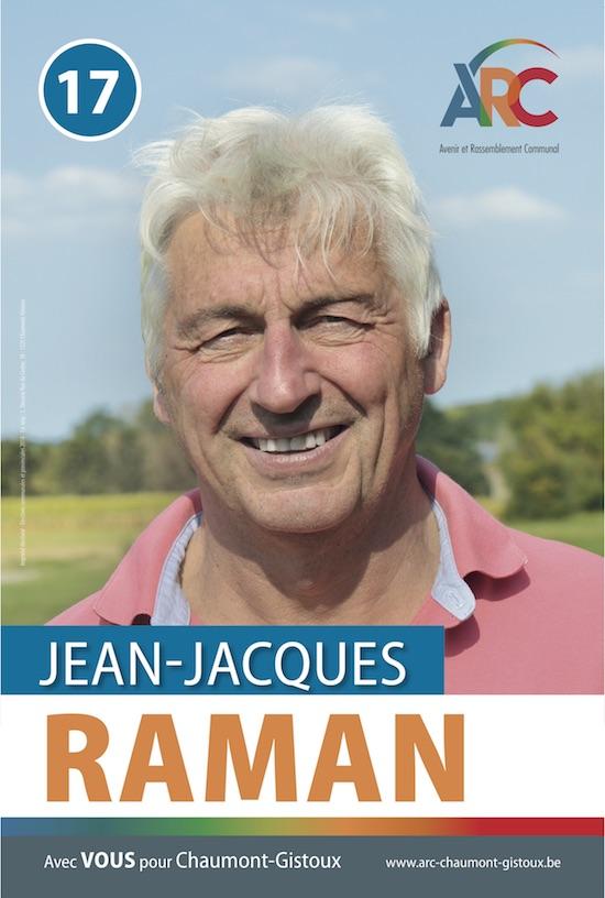 17-jean-jacques-web