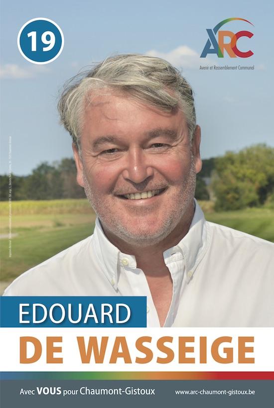 19-edouard-web
