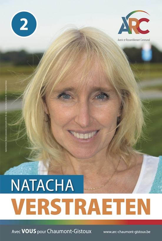 2-natacha-web