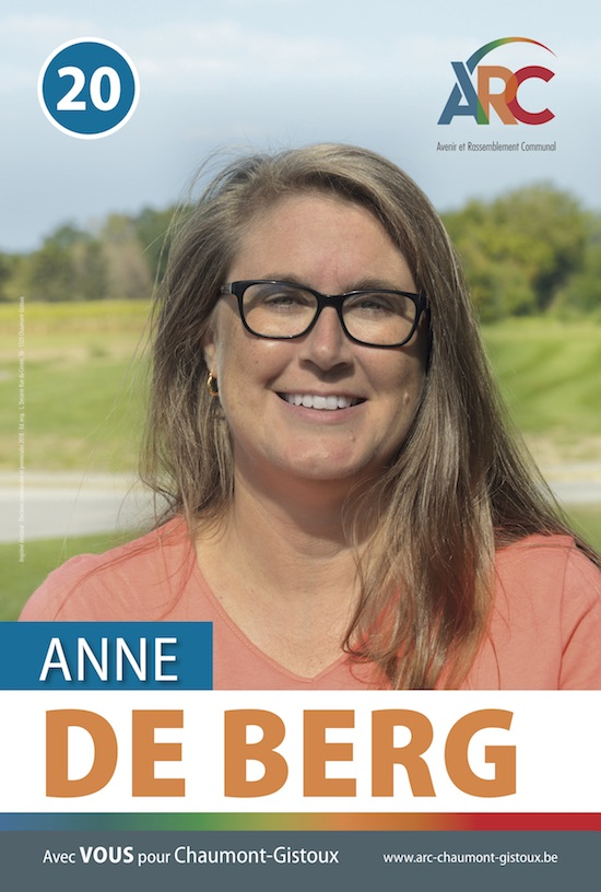 20-anne-db-web