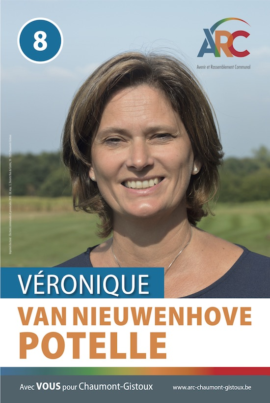8-veronique-web