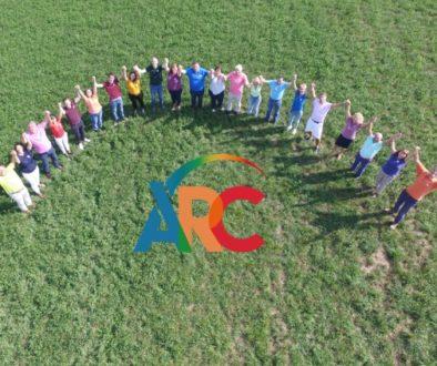 ARC-caps