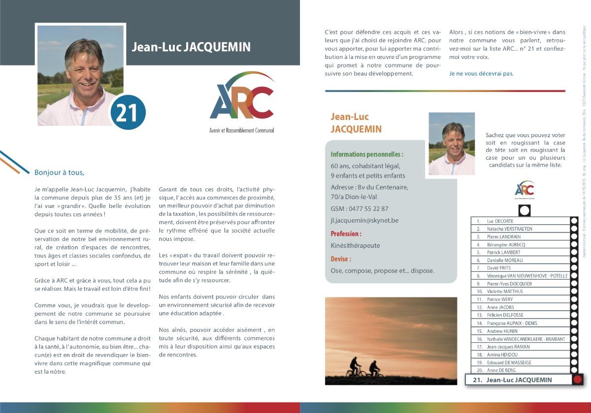 Téléchargez le tract personnel de Jean-Luc JACQUEMIN en .pdf (865 KB)