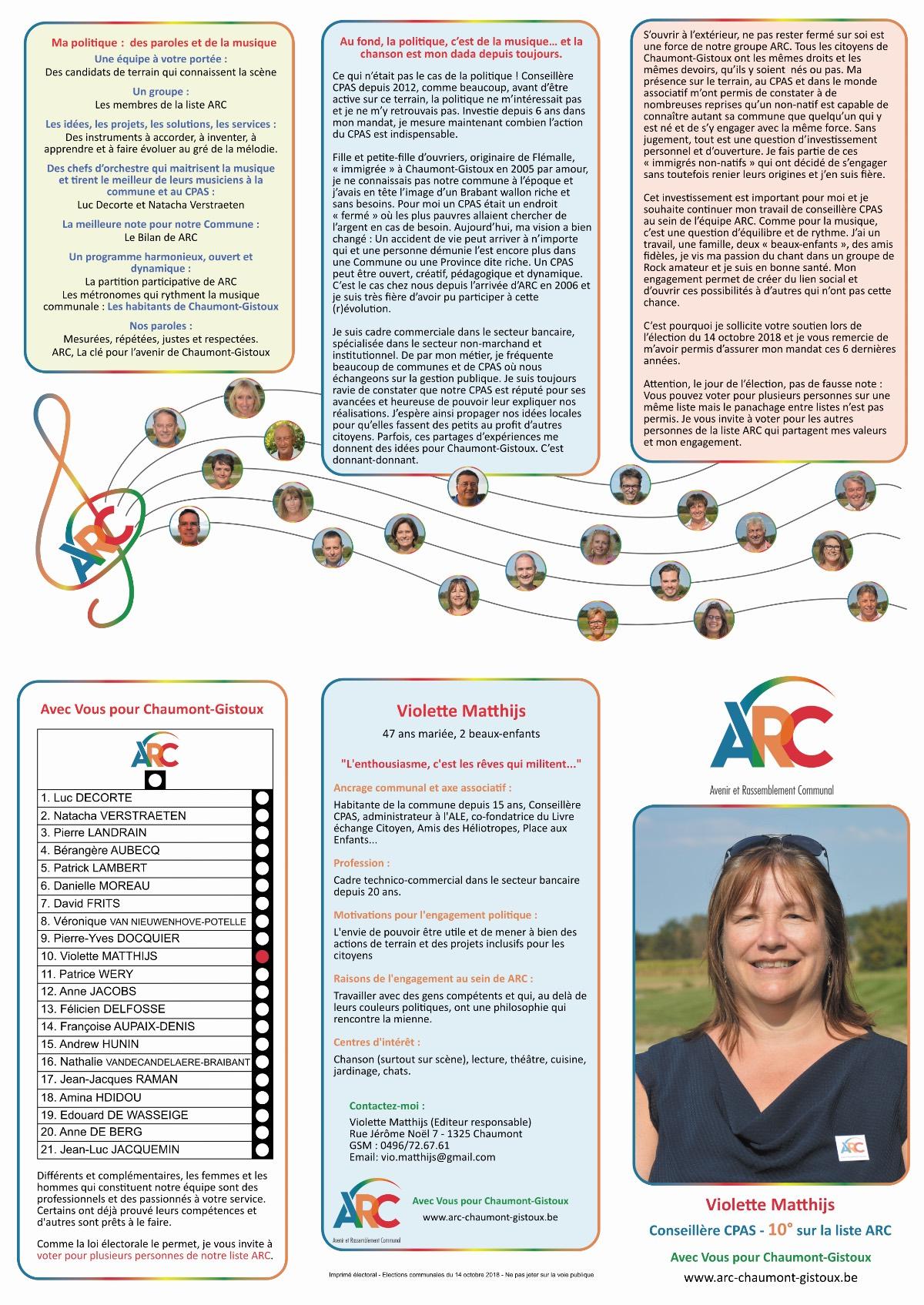 Téléchargez le tract personnel de Violette MATTHIJS en .pdf (2 MB)