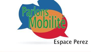 rencontre-debat-mobilite-20200211-800