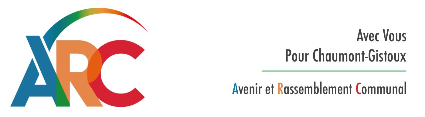 ARC Chaumont-Gistoux