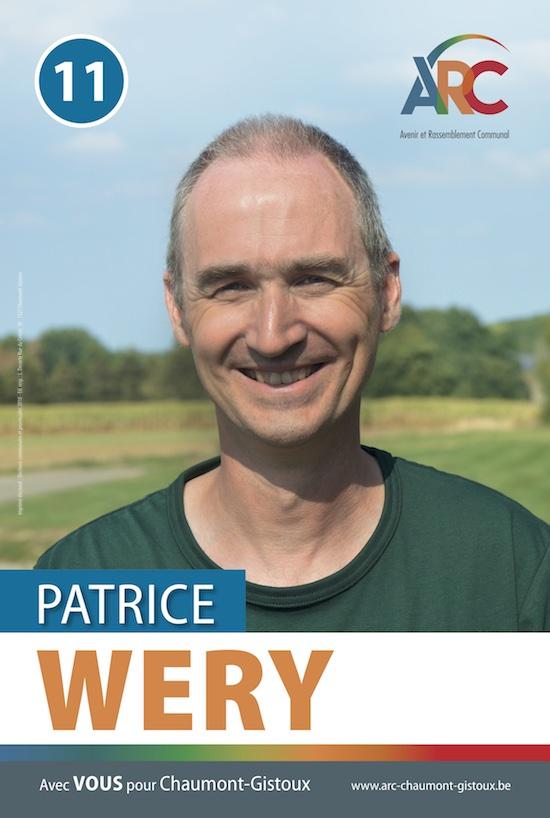 11-patrice-web