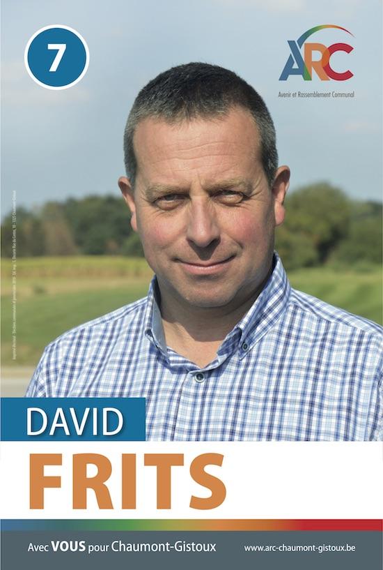 7-david-web